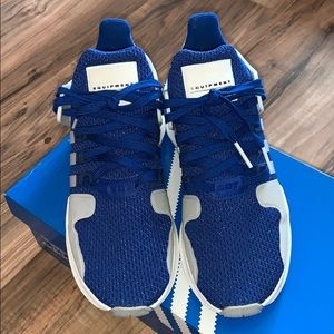 adidas Shoes - Adidas Eqt Support Adv